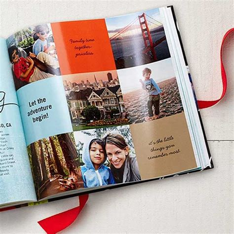 themes picture book 80 creative photo book ideas shutterfly