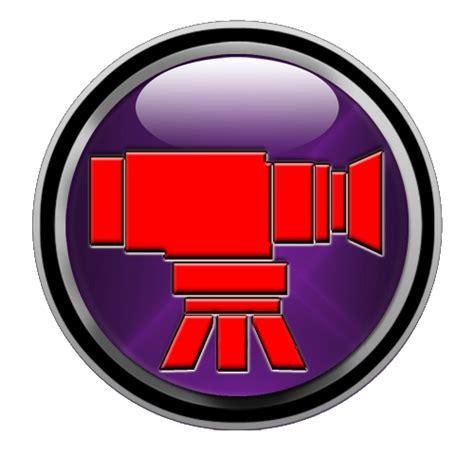 7r Jp Button button avekta productions inc