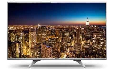 Tv Samsung 49 Inchi rekomendasi smart tv terbaik resolusi 4k uhd harga termurah