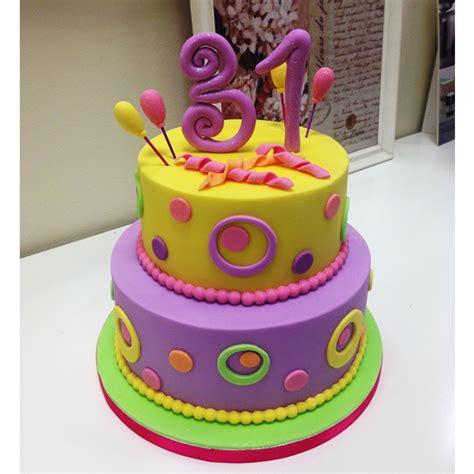 decorar tartas con fondant nuevas tartas fondant zaragoza
