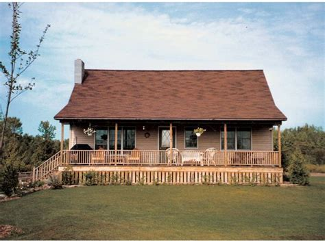 acadian style house acadian style house pictures fairgreen acadian style
