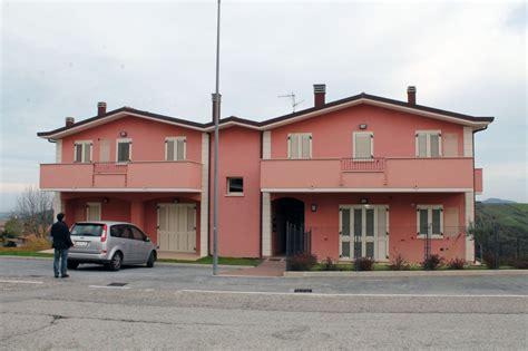appartamenti san marino appartamento in vendita a san marino zona montegiardino
