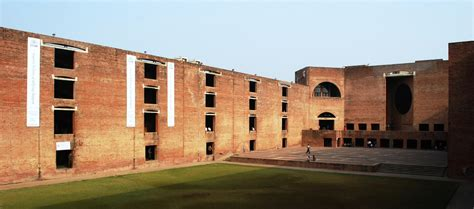 Iim Hyderabad Mba Fees by Indian Institute Of Management Iim Ahmedabad Images