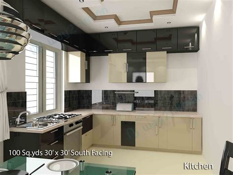 interior design kitchen room awesome kitchen room interior for your home decoration