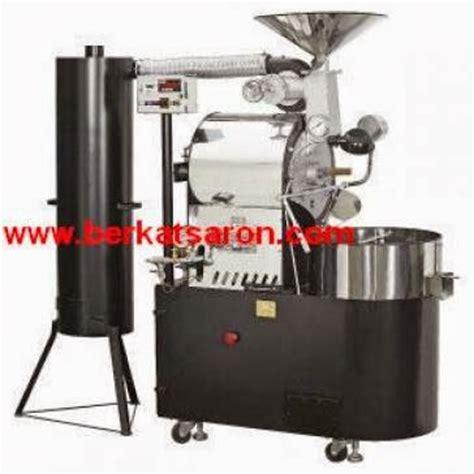Alat Roasting Kopi alat dan mesin pertanian
