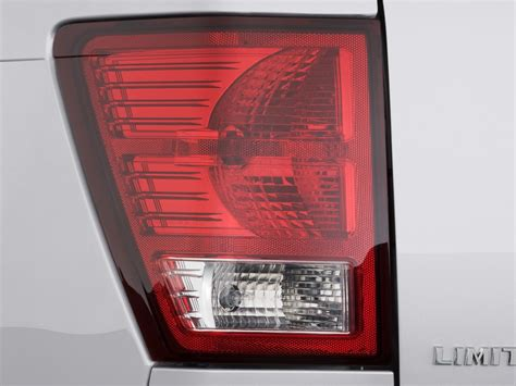 jeep grand cherokee lights 2008 jeep grand cherokee reviews and rating motor trend