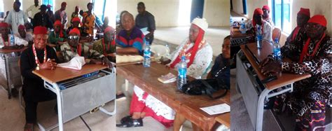 section meeting boki youths blamed for boje nsadop crisis