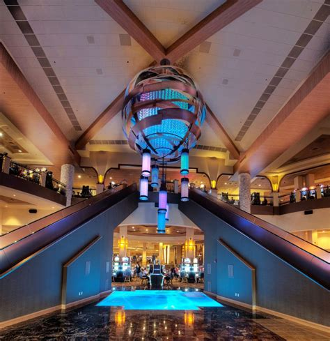 sycuan buffet coupon best bet sycuan casino to unveil remodeled casino in