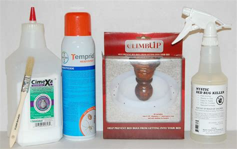 diy bed bug treatment do it yourself pest control products from general pest