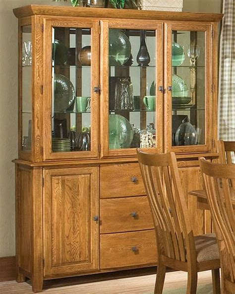 buffet table ls buffet with glass doors photos wall and door