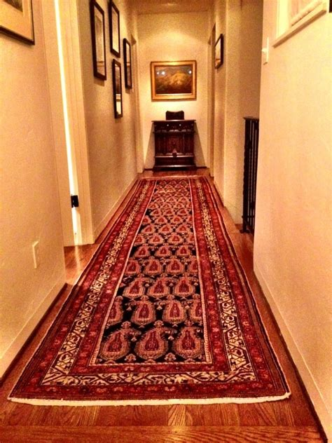 rugs with matching runners 20 best ideas of runners and matching rugs