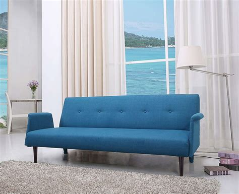 Sofa Sleeper Bed by Best Sleeper Sofa Best Sofa Bed Reviews Cuddly Home