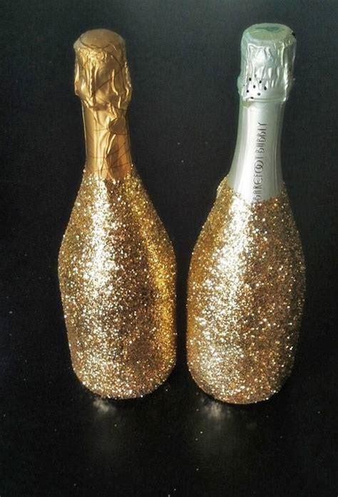 decorar botellas decorar botellas de cristal estas with decorar botellas