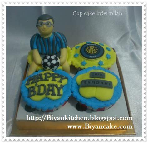 Paket Tetes Mba Yanti biyancakes pesan cupcake di bekasi cup cake intermilan erik