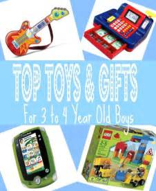 Gifts amp top toys for 3 year old boys in 2013 christmas birthdays