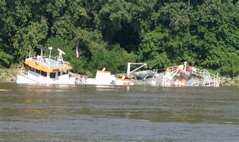 eric haney towboat shipwreck log a log of shipwrecks maritime accidents