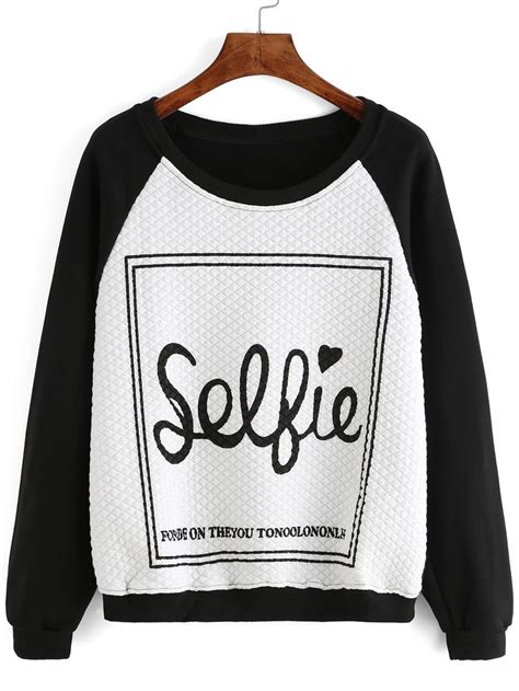 Bershka Kemeja 2298 best images about on crew neck