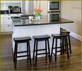 Granite Kitchen Islands With Breakfast Bar Kitchen Island Granite Top Breakfast Bar Home Design Ideas