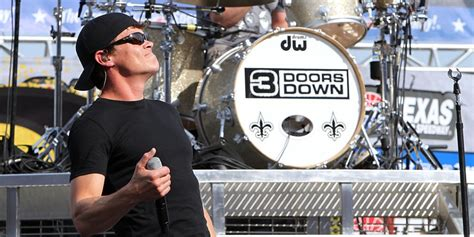 toby keith inauguration 3 doors down toby keith and others to headline donald