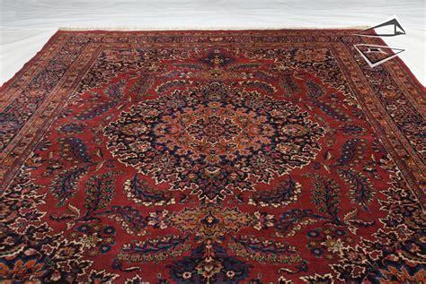 10 x 13 rug meshed design rug 10 x 13