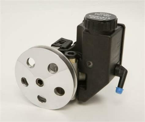 gm type  power steering pump ebay