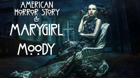 best american horror story season american horror story season 7 my top 3 theme picks