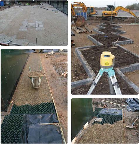 canstruction project returns to underground nov 6 trust utility management marriot kier trust utility