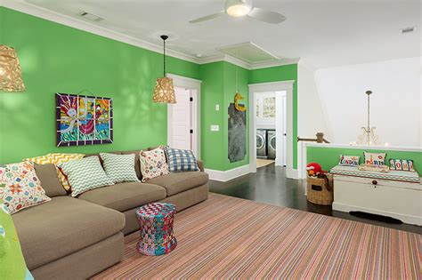 living room playroom playroom ideas contemporary living room colordrunk