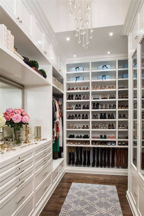 walking home design inc how to design walk in closet houseofphy com