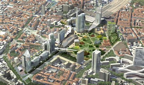 lombarda investment great project for milan 2 5 billions investment
