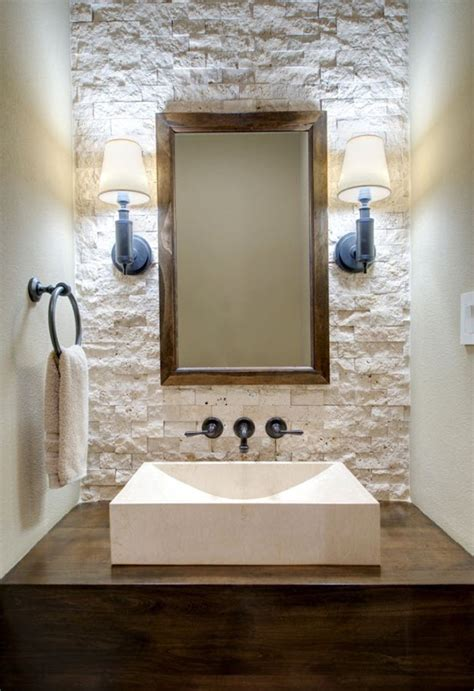 white stone bathroom tiles 29 white stone bathroom tiles ideas and pictures