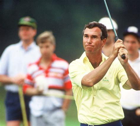 hubert green golf swing video hubert green biography and career details