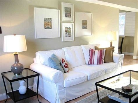 sherwin williams sommelier 17 best images about paint colors on paint