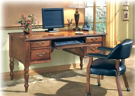 94 Used Home Furniture For Sale In Uk Home Office Used Home Office Desks For Sale
