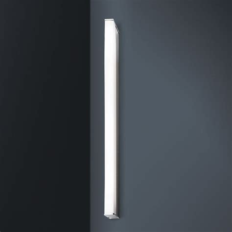 bathroom light strip toilet q bathroom strip light 05 4378 21 m1 lighting