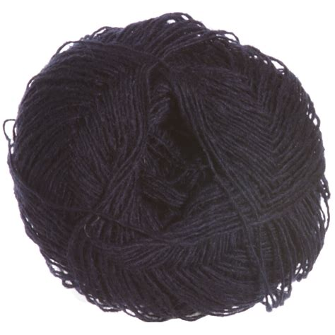 lopi knitting lopi einband yarn at jimmy beans wool