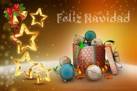 imagenes de navidad en ingles y español unique wallpaper tarjetas navide 241 as con mensaje de quot feliz