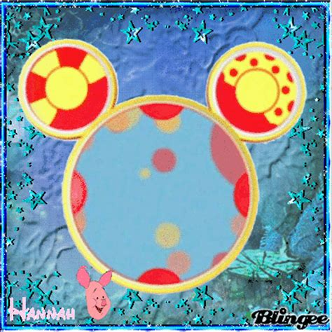 Mickey Mouse Clubhouse Where Is Toodles toodles from mickey mouse clubhouse picture 135903101