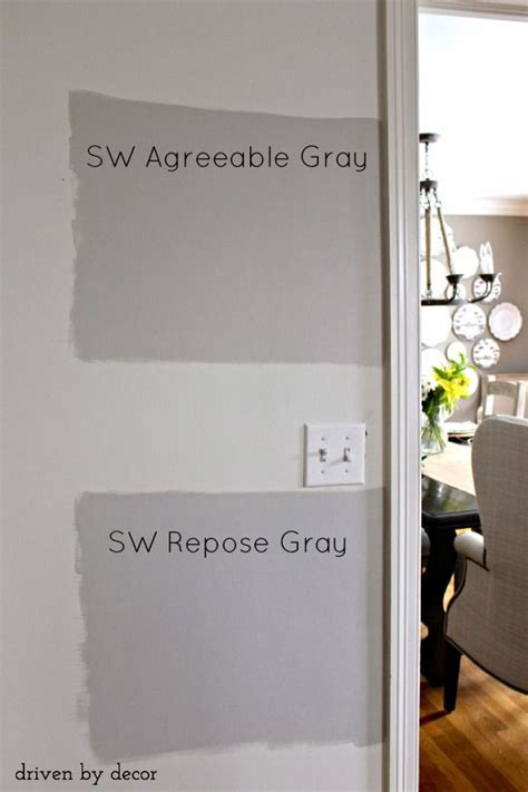 best 20 sherwin williams repose gray ideas on