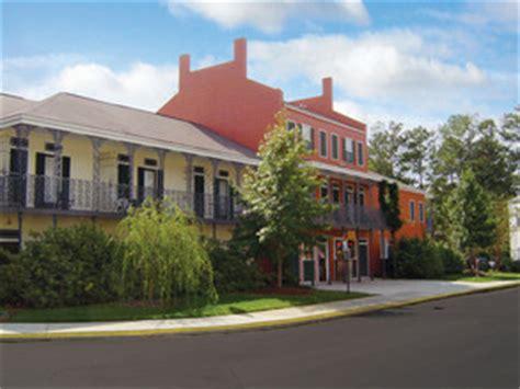 Garden District Apartments by The Garden District Apartments Auburn Al Apartment Finder