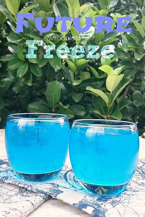 Madness Lemon Freeze 438 best blue cocktail madness images on