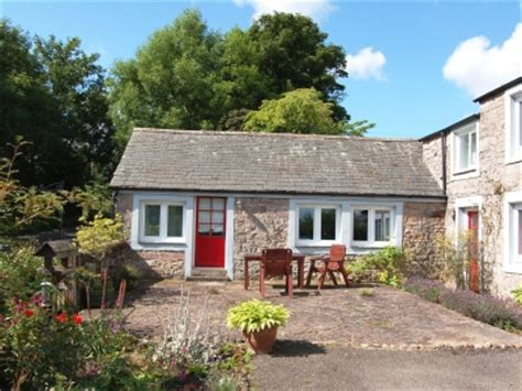 smithy brow cottage penrith cumbria book this