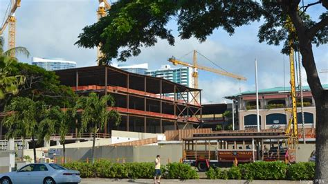 ala moana center s 573m redevelopment in pictures