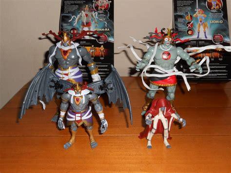 Thundercats Thundertank Bandai new bandai thundercats 6 classics images with 8 comparison youbentmywookie
