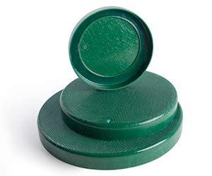 orenco durafiber access lids fl series fiberglass lids
