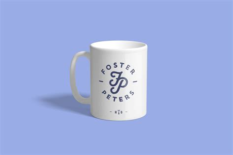mug design mockup free mug mockup on behance