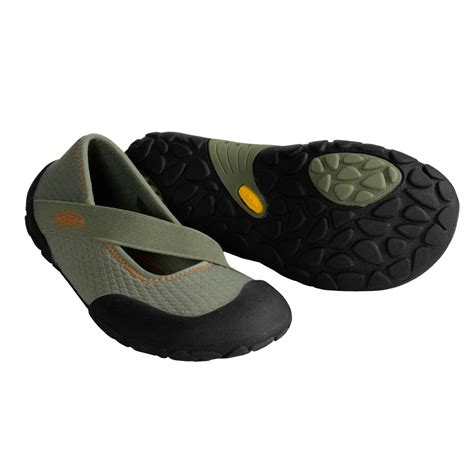 keen water shoes keen roatan water shoes for 13941 save 30