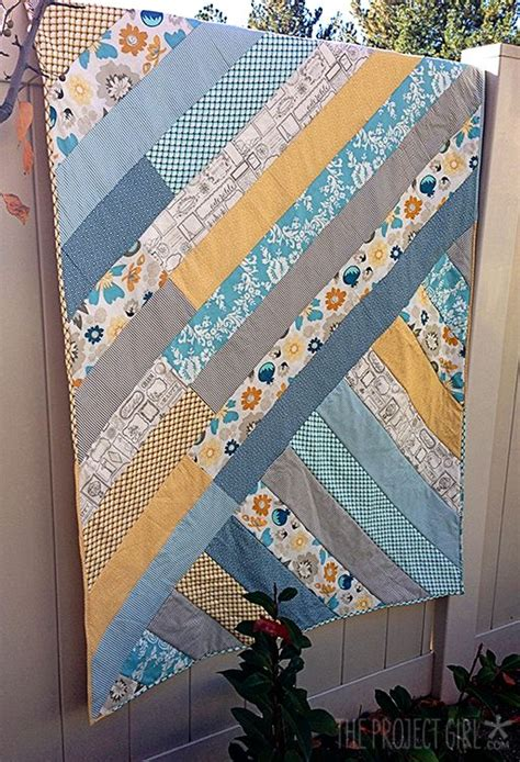 sewing diy home d 233 cor crafts for your kitchen favecrafts 233 best images about diy quilt pattern ideas on
