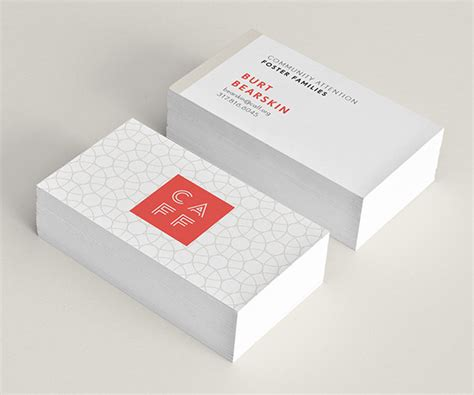 2014 Card Templates by Business Cards Inspiration 2014 Images Card Design And