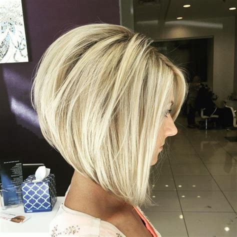best 25 inverted bob hairstyles ideas on pinterest 15 best collection of short inverted bob hairstyles